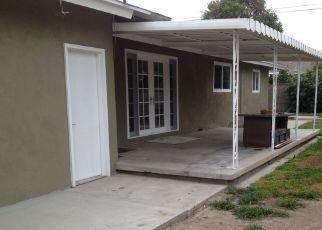 Casa en ejecución hipotecaria in Fullerton, CA, 92833,  W ORANGETHORPE AVE ID: P1669257