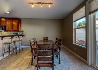Casa en ejecución hipotecaria in Windsor, CA, 95492,  EMILY ROSE CIR ID: P1669266