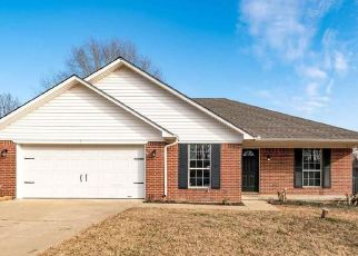 Foreclosure Home in Vilonia, AR, 72173,  WHISPERING WIND CIR ID: P1669403