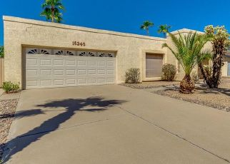 Foreclosed Homes in Glendale, AZ, 85306, ID: P1669416