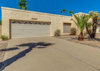Foreclosure Home in Glendale, AZ, 85306,  N 45TH DR ID: P1669416