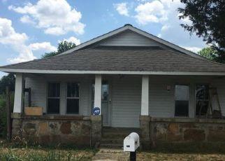 Foreclosure Home in Cullman, AL, 35058,  COUNTY ROAD 1525 ID: P1669427