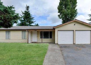Casa en ejecución hipotecaria in Federal Way, WA, 98003,  S 287TH PL ID: P1669509