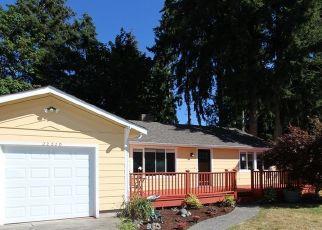 Casa en ejecución hipotecaria in Kent, WA, 98031,  104TH PL SE ID: P1669525