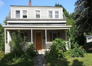 Foreclosed Homes in Waterville, ME, 04901, ID: P1669592