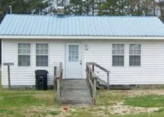 Foreclosure Home in Lenoir county, NC ID: P1669726