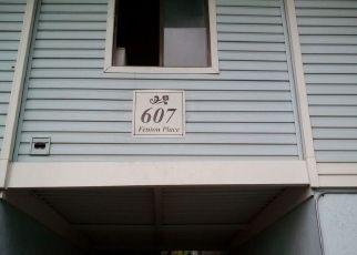 Foreclosure Home in Altamonte Springs, FL, 32701,  FENTON PL ID: P1669814