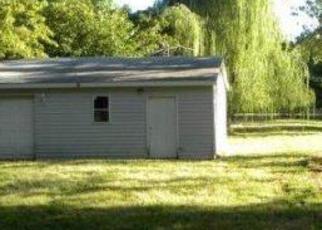 Casa en ejecución hipotecaria in Granite City, IL, 62040,  HILLS ST ID: P1669845