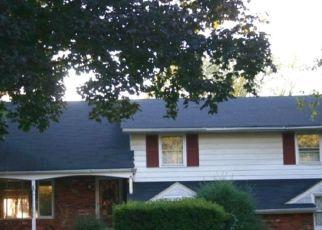 Casa en ejecución hipotecaria in Southampton, PA, 18966,  SCHAN DR ID: P1669930