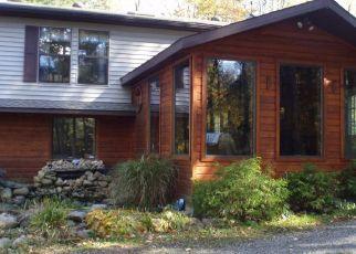 Casa en ejecución hipotecaria in Waterford, PA, 16441,  GREENLEE RD ID: P1669936