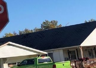 Foreclosure Home in Norwalk, OH, 44857,  GALLUP AVE ID: P1670070