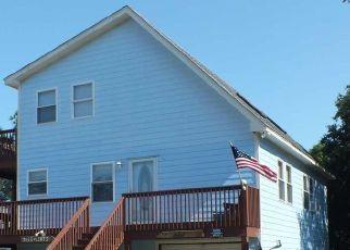 Foreclosure Home in Dare county, NC ID: P1670123