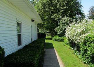 Casa en ejecución hipotecaria in Newfane, NY, 14108,  TRANSIT RD ID: P1670150