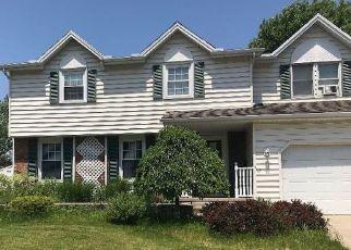 Casa en ejecución hipotecaria in Grand Island, NY, 14072,  FAREWAY LN ID: P1670151