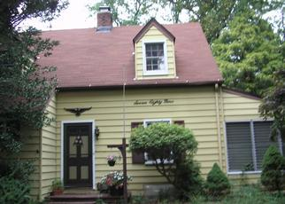 Foreclosure Home in Smithtown, NY, 11787,  MEADOW RD ID: P1670156