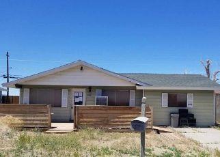 Casa en ejecución hipotecaria in Reno, NV, 89506,  FREMONT WAY ID: P1670271