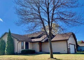 Casa en ejecución hipotecaria in Farmington, MN, 55024,  FREEPORT WAY ID: P1670350