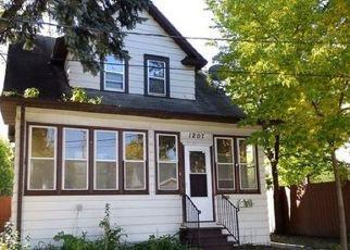 Casa en ejecución hipotecaria in Minneapolis, MN, 55411,  26TH AVE N ID: P1670355