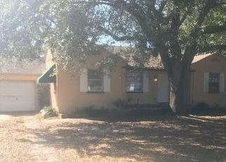 Foreclosure Home in Tampa, FL, 33609,  W HORATIO ST ID: P1670535