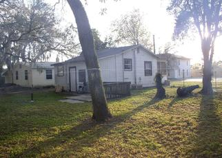 Foreclosure Home in Tampa, FL, 33612,  N 16TH ST ID: P1670566