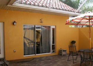 Casa en ejecución hipotecaria in Naples, FL, 34109,  PRESERVE WAY ID: P1670609
