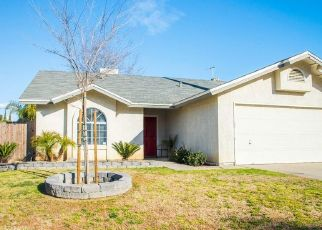 Casa en ejecución hipotecaria in Arvin, CA, 93203,  BARLOW CT ID: P1670662