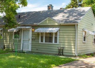 Casa en ejecución hipotecaria in Champaign, IL, 61820,  BETHUME CT ID: P1670786