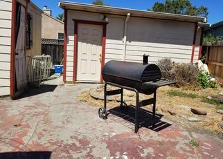 Casa en ejecución hipotecaria in Oakland, CA, 94603,  BERGEDO DR ID: P1671001