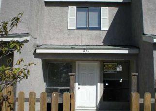 Casa en ejecución hipotecaria in Panama City, FL, 32401,  PREMIER DR ID: P1671067
