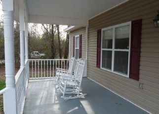 Foreclosure Home in Lee county, AL ID: P1671115