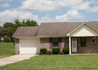 Foreclosure Home in Marshall county, AL ID: P1671174
