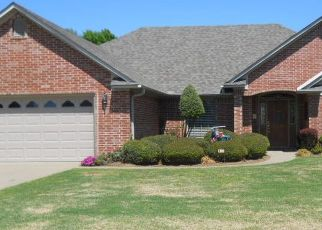 Foreclosure Home in Vilonia, AR, 72173,  ROSS DR ID: P1671214