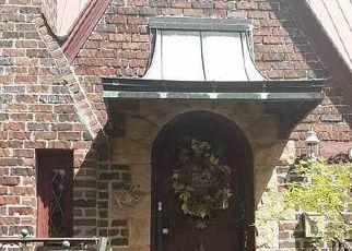 Foreclosure Home in Bessemer, AL, 35020,  GRANVILLE AVE ID: P1671402