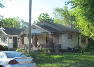 Foreclosure Home in Indianapolis, IN, 46208,  W 26TH ST ID: P1671415