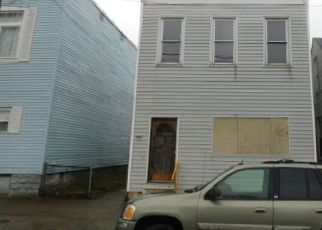 Foreclosure Home in Newport, KY, 41071,  W 11TH ST ID: P1671504