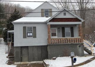 Foreclosure Home in Latonia, KY, 41015,  DECOURSEY PIKE ID: P1671577