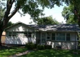Casa en ejecución hipotecaria in Minneapolis, MN, 55421,  FAIRWAY DR NE ID: P1671589