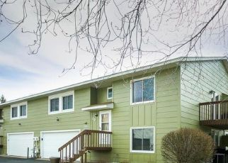 Casa en ejecución hipotecaria in Circle Pines, MN, 55014,  GOLDEN OAK DR ID: P1671590