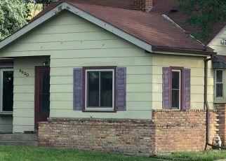 Casa en ejecución hipotecaria in Carver Condado, MN ID: P1671592