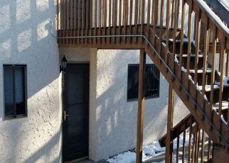 Casa en ejecución hipotecaria in Chaska, MN, 55318,  MILLPOND CT ID: P1671595