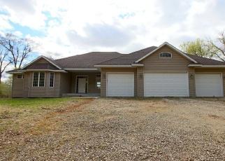 Casa en ejecución hipotecaria in Goodhue Condado, MN ID: P1671608