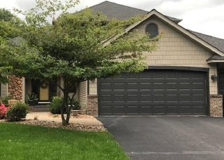 Casa en ejecución hipotecaria in Eden Prairie, MN, 55346,  HARLAN DR ID: P1671619