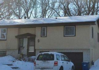 Casa en ejecución hipotecaria in Osseo, MN, 55311,  ANNAPOLIS LN N ID: P1671648