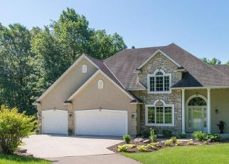 Casa en ejecución hipotecaria in Belle Plaine, MN, 56011,  MELODY LN ID: P1671673