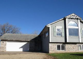 Foreclosure Home in Rice county, MN ID: P1671674