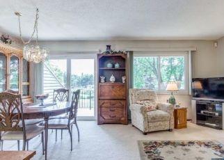 Casa en ejecución hipotecaria in Saint Paul, MN, 55128,  GARDEN BLVD N ID: P1671691