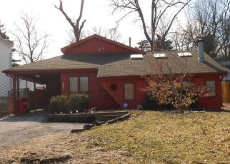Foreclosed Homes in Independence, MO, 64055, ID: P1671705