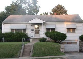 Casa en ejecución hipotecaria in Kansas City, MO, 64127,  HARDESTY AVE ID: P1671712