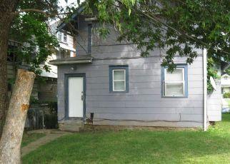 Casa en ejecución hipotecaria in Kansas City, MO, 64130,  PROSPECT AVE ID: P1671716
