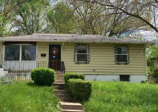 Casa en ejecución hipotecaria in Kansas City, MO, 64128,  KENSINGTON AVE ID: P1671722